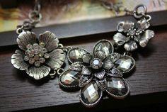 30  Fashion Jewelry  #jewelry #fashion #Womens