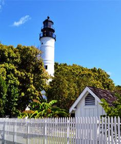 Lighthouse and Keeper's Museum:    Promoting humanities, art, & history of the FL Keys through collecting, preserving, restoring, & exhibiting significant art, artifacts, & historical properties.