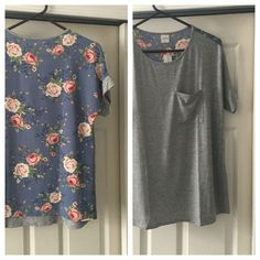 Spring   Summer Stitch Fix | And Her Little Dog Too