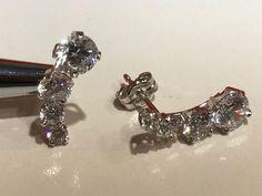 Jewelry Show, Jewellery, International Jewelry, Pandora Charms, Hong Kong, March, Charmed, Bracelets, Fashion