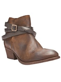 H by Hudson Horrigan Ankle Boot