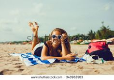 stock-photo-summer-sunny-lifestyle-fashion-portrait-of-young-stylish-hipster-woman-walking-on-beach-wearing-343962503.jpg (450×315)