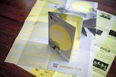 20 Fresh Brochure Designs
