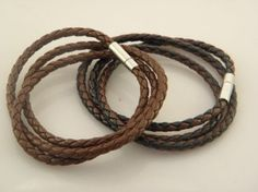 handmade bracelets for men (2)