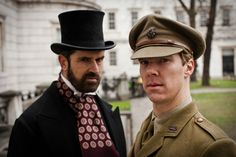 Parade's End images Parade's End - Promotional Stills HD wallpaper and background photos