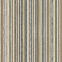 Best prices and fast free shipping on Kravet fabrics. Search thousands of patterns. Always first quality. Sold by the yard. SKU KR-32547-1611.