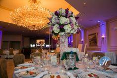 #wedding #weddings flowers #centerpiece #ArcadiaFloral