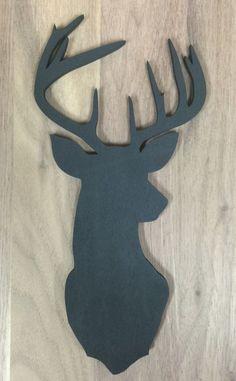 Best 25 Wood Cutouts Ideas On Pinterest Fall Wood