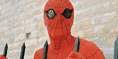 spiderman-1977-ranking-spider-man-costumes