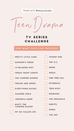 Story Templates – FILM/TV – Kelsey Heinrichs - Best Picture For Teens Movies night party For Netflix Movie List, Netflix Movies To Watch, Movie To Watch List, Tv Series To Watch, Series Movies, Movie Tv, Movies To Watch Teenagers, Netflix Tv Series List, Romantic Movies On Netflix