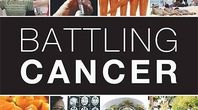 Healthy Menus for Cancer Patients | eHow
