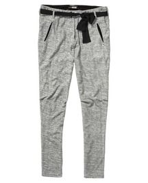 Home Alone Jogger Sweat Pants from Scotch & Soda