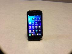 Samsung Galaxy Reverb Review @VMUCare @virginmobileus