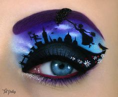 Eye_Makeup_Creations_inspired_by_Iconic_Movies_Pop_Culture_and_Fairy_Tales_2016_09