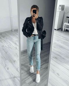 Cool Summer Outfits, Winter Fashion Outfits, Look Fashion, Spring Outfits, Summer Ootd, Men Summer, Style Summer, Edgy Outfits, Cute Casual Outfits