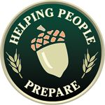 Food storage and TONS of other helpful tips for emergency preparedness!