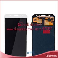 Mobile Phone LCDs for Samsung for Galaxy J7 LCD Display with Touch Screen Assembly ,for Samsung J7