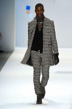 formal-fashion-for-men.jpg (516×774)