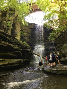 Matthiessen State Park - 12 tips from 811 visitors