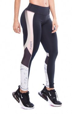 Shop our enormous selection of women's and men's athletic apparel. Check out our exclusive Colombian brands that hug the body like SPANX! Women's Athletic Leggings, Tops For Leggings, Sports Leggings, Leggings Fashion, Women's Leggings, Leggings Sale, Printed Leggings, Gothic Leggings, Seamless Underwear