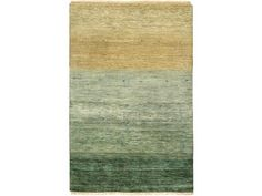 Brand: Kravet Carpet, SKU: Ela-Teal, Category: , Color(s):  Origin: India, Content: Wool, Quality: Hand Knotted, 240 Knot Count, Gabbeh.