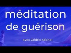 Relaxation Techniques, Meditation Techniques, Qi Gong, Foot Reflexology, Eft Tapping, Muscle Anatomy, Yoga Nidra, Lymphatic System, Aikido