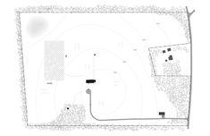 Feuerstein Quagliara . Hass House . Livingston Manor afasia (17) | a f a s i a