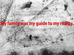 quotes-my-top-10: Quotes my top 10 family quotes 8