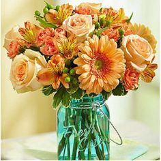 Order mother's day Flowers online USA with sendflowersandmore.send fresh Flowers for mothers day at very low rate from our collections.Admire your mom's love with mothers day Flowers delivery Flower Bouquet Delivery, Best Flower Delivery, Beautiful Flower Arrangements, Floral Arrangements, Beautiful Flowers, Floral Centerpieces, 800 Flowers, Fall Flowers, Summer Flowers