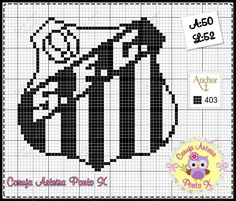 Peanuts Comics, Baby, Crochet Carpet, Cross Stitch For Baby, Football Squads, Cross Stitch Embroidery, Hs Sports, Badges, Crossstitch