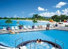Get Cheap and Best Travel Deals For Montego bay, Jamaica - http://search.traveltriptoday.com/Place/Montego_Bay.htm