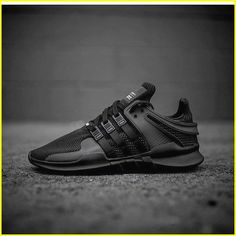best service 6b89c 111d7 Shopping For Men s Sneakers. Searching for more information on sneakers   Then click right here