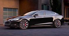 Quand Tesla pousse la vitesse jusqu'au ridicule | Ecolo Auto