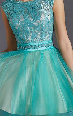Clarisse 2658 Dress - MissesDressy.com