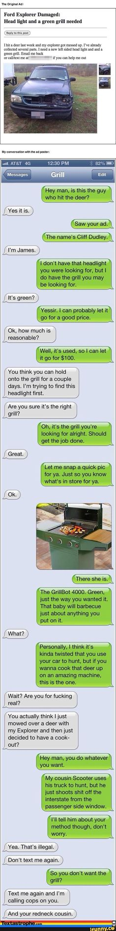Funny Memes Of The Day - 26 Pics - #funnymemes #funnypictures #humor #funnytexts #funnyquotes #funnyanimals #funny #lol #haha #memes #entertainment #vifunow.com