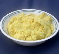 Smooth Southern Potato Salad | Tasty Kitchen: A Happy Recipe Community!