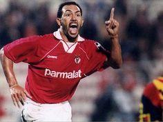 Planeta Benfica - Craques, sem dúvida! Seleccção dos 30 melhores…