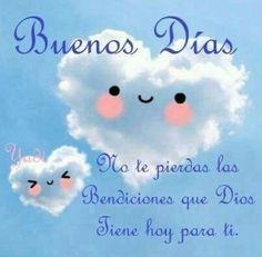 ideas quotes good morning spanish for 2019 Good Morning In Spanish, Good Morning Funny, Good Morning Good Night, Good Morning Quotes, True Love Quotes, Hope Quotes, Pray Quotes, Good Day Wishes, Happy Wishes