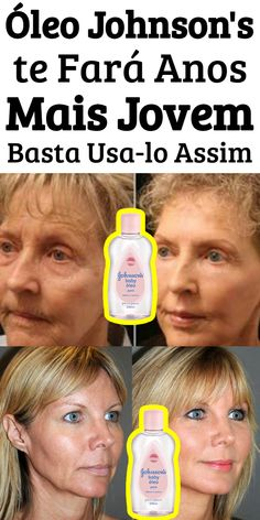 Shampoo, Make Up, Skin Care, Personal Care, Face, Beauty, Diy, Face Beauty, Hair And Beauty