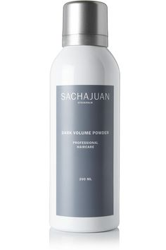 SACHAJUAN - 100% vegan