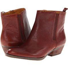Sosie Boot- Nine West $109.00