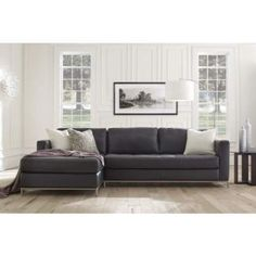 17 best natuzzi editions leather images afghans bed covers rh pinterest com