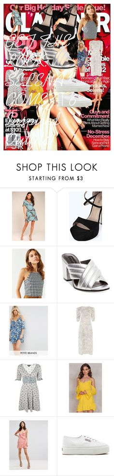 """GET THE LOOK: SELENA GOMEZ 