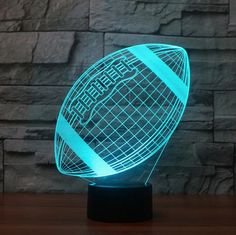 Led Table Lamps Friendly Horse Led Acrylic 3d Lamp Touch Remote Control 3d Lamp Colorful Usb Creative 3d Nightlight Table Moderne Desk Lamp To Make One Feel At Ease And Energetic
