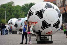 Europei 2012 Polonia-Grecia: Rai di tutto di più, Sczesny diventa ...Cech