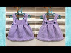 Best 12 Honey Pie Knitting pattern by Frogginette Knitting Patterns – SkillOfKing. Crochet Coat, Crochet Baby, Baby Knitting Patterns, Baby Patterns, Knit Baby Dress, Dress Cake, Toddler Dress, Girls Dresses, Baby Dresses