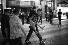 6TH STREET, ATX - 2014 - AQ5P4583 | by Jeff Vaillancourt 