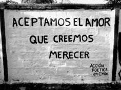 accion poetica The perks of being a wallflower More Than Words, Some Words, Book Quotes, Me Quotes, Poetry Quotes, Street Quotes, Spanish Quotes, Inspire Me, Quotes To Live By