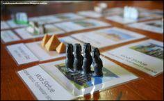 Suzie's Home Education Ideas: Exploring World Landmarks - FREE Printable Montessori World Landmark Cards
