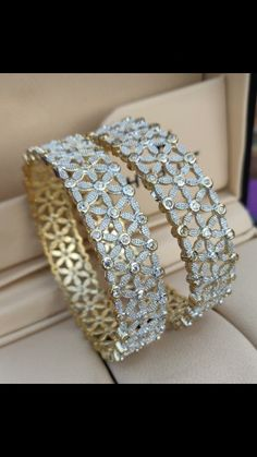 Diamond, Bracelets, Jewelry, Fashion, Moda, Jewlery, Jewerly, Fashion Styles, Schmuck